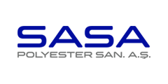 Sasa Adana
