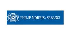 Philip Morris Philsa